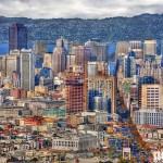 Twelve Themes for Urban Planning